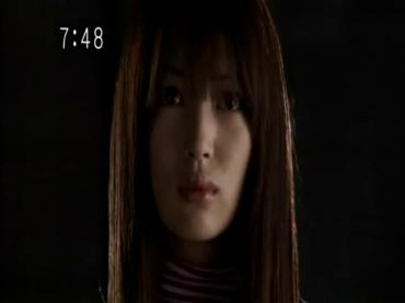Samurai Sentai Shinkenger Episode 34  Part 2.avi_000273963