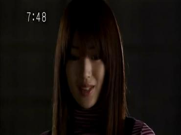 Samurai Sentai Shinkenger Episode 34  Part 2.avi_000280929