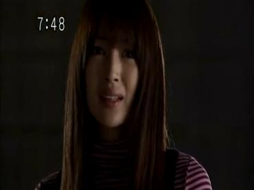 Samurai Sentai Shinkenger Episode 34  Part 2.avi_000287269