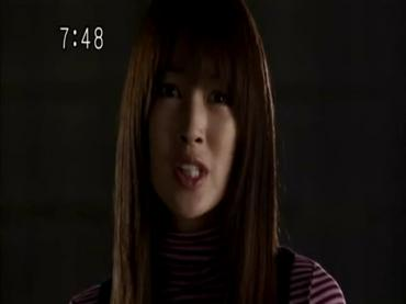 Samurai Sentai Shinkenger Episode 34  Part 2.avi_000287770