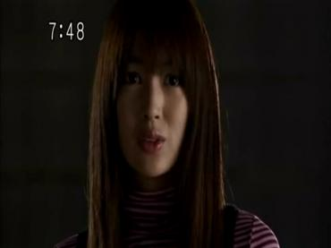 Samurai Sentai Shinkenger Episode 34  Part 2.avi_000289396