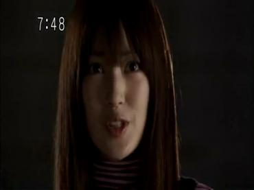 Samurai Sentai Shinkenger Episode 34  Part 2.avi_000307207