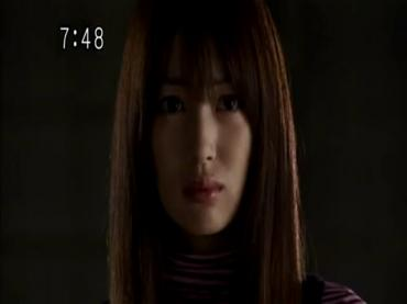 Samurai Sentai Shinkenger Episode 34  Part 2.avi_000322182