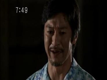 Samurai Sentai Shinkenger Episode 34  Part 2.avi_000332902