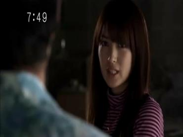 Samurai Sentai Shinkenger Episode 34  Part 2.avi_000361433