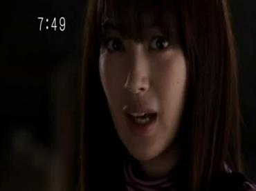 Samurai Sentai Shinkenger Episode 34  Part 2.avi_000371902