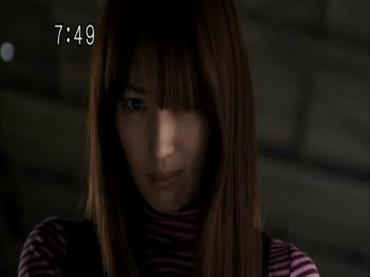 Samurai Sentai Shinkenger Episode 34  Part 2.avi_000381329