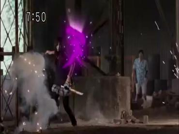 Samurai Sentai Shinkenger Episode 34  Part 2.avi_000405439