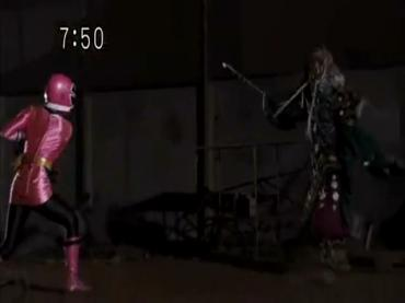 Samurai Sentai Shinkenger Episode 34  Part 2.avi_000421581