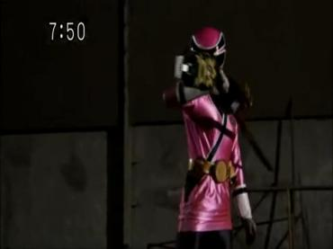 Samurai Sentai Shinkenger Episode 34  Part 2.avi_000431842