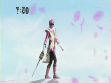 Samurai Sentai Shinkenger Episode 34  Part 2.avi_000436431