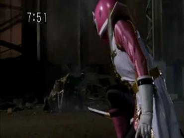 Samurai Sentai Shinkenger Episode 34  Part 2.avi_000456160