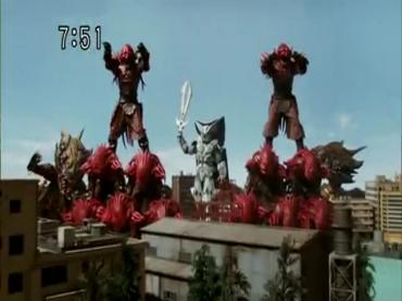 Samurai Sentai Shinkenger Episode 34  Part 2.avi_000473596