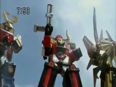 Samurai Sentai Shinkenger Episode 34  Part 2.avi_000575998