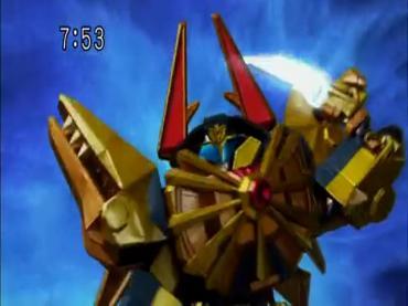 Samurai Sentai Shinkenger Episode 34  Part 2.avi_000594101