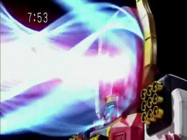Samurai Sentai Shinkenger Episode 34  Part 2.avi_000601192