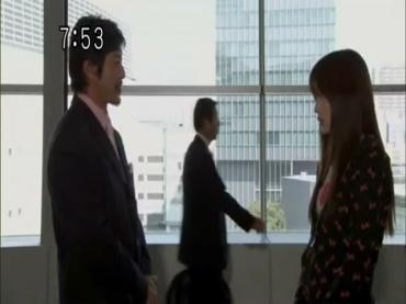 Samurai Sentai Shinkenger Episode 34  Part 2.avi_000628305