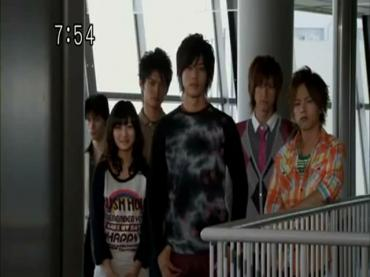 Samurai Sentai Shinkenger Episode 34  Part 2.avi_000635730