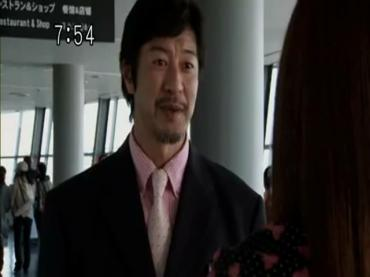 Samurai Sentai Shinkenger Episode 34  Part 3.avi_000004630