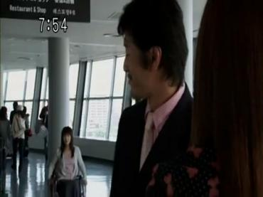 Samurai Sentai Shinkenger Episode 34  Part 3.avi_000006925