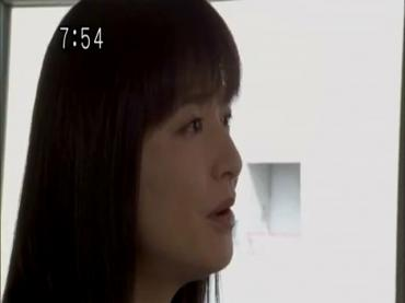 Samurai Sentai Shinkenger Episode 34  Part 3.avi_000022735