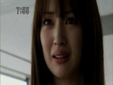Samurai Sentai Shinkenger Episode 34  Part 3.avi_000060281
