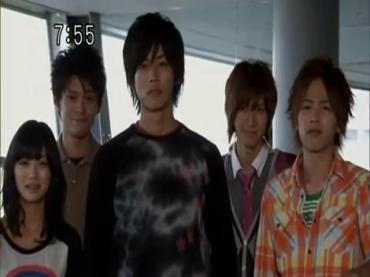 Samurai Sentai Shinkenger Episode 34  Part 3.avi_000090776