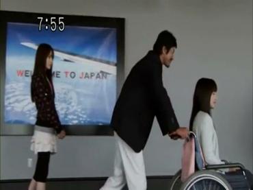 Samurai Sentai Shinkenger Episode 34  Part 3.avi_000099203