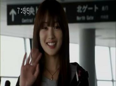 Samurai Sentai Shinkenger Episode 34  Part 3.avi_000104417