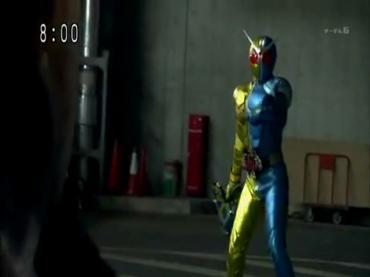 Kamen Rider W第81.avi_000001133