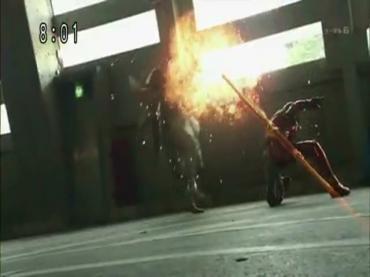 Kamen Rider W第81.avi_000034533