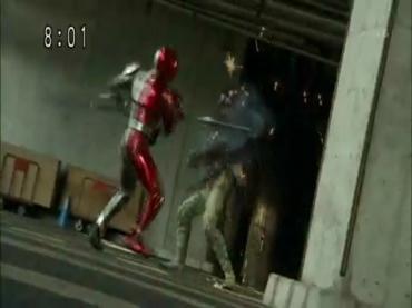 Kamen Rider W第81.avi_000048166