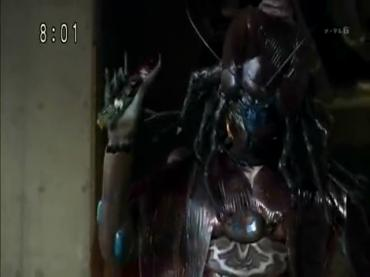 Kamen Rider W第81.avi_000057700
