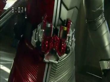 Kamen Rider W第81.avi_000060266