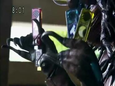 Kamen Rider W第81.avi_000062733
