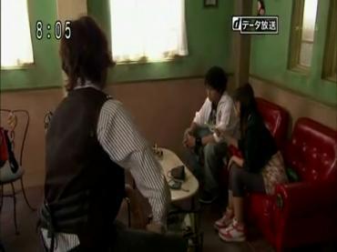 Kamen Rider W第81.avi_000098533