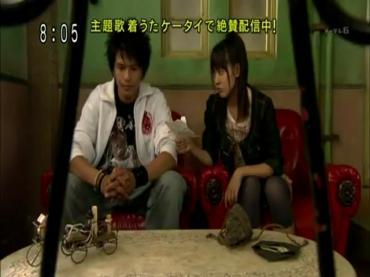 Kamen Rider W第81.avi_000102000