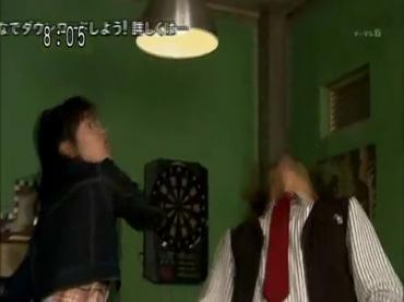 Kamen Rider W第81.avi_000115400