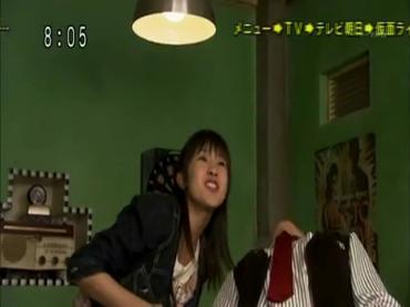 Kamen Rider W第81.avi_000117166