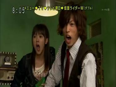 Kamen Rider W第81.avi_000128833