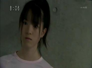 Kamen Rider W第81.avi_000207300