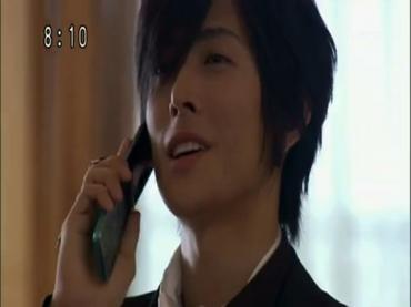 Kamen Rider W第81.avi_000410000