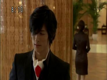 Kamen Rider W第82.avi_000010200