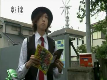 Kamen Rider W第82.avi_000088966