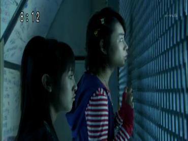 Kamen Rider W第82.avi_000129400