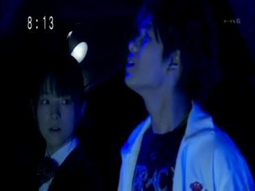 Kamen Rider W第82.avi_000144766