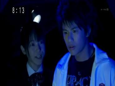 Kamen Rider W第82.avi_000158500