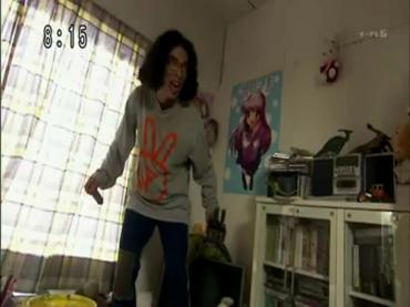 Kamen Rider W第82.avi_000191600