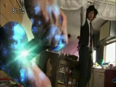 Kamen Rider W第82.avi_000193566