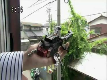 Kamen Rider W第82.avi_000204466